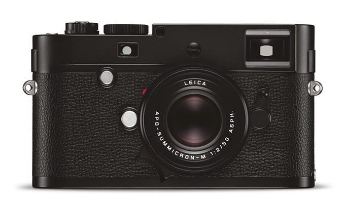 Leica Apo-summicron 50mm F2 asph.